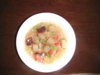 Img_soup2_1